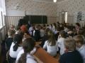 stanovoe-2014-opk-12