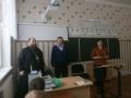 stanovoe-2014-opk-14