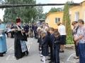 4 школа, с.Юсово (3)