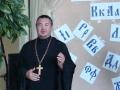 шк.№1 мероприятие день славянской письменности (10)