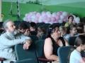 шк.№1 мероприятие день славянской письменности (12)