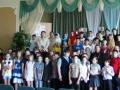 шк.№1 мероприятие день славянской письменности (18)