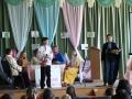 шк.№1 мероприятие день славянской письменности (2)