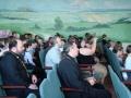 шк.№1 мероприятие день славянской письменности (4)