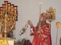 troekurovo-2013-episkop-maksim-sovershil-bozhestvennuyu-liturgiyu-01
