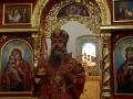 troekurovo-2013-episkop-maksim-sovershil-bozhestvennuyu-liturgiyu-02