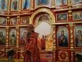 troekurovo-2013-episkop-maksim-sovershil-bozhestvennuyu-liturgiyu-03