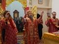 troekurovo-2013-episkop-maksim-sovershil-bozhestvennuyu-liturgiyu-04