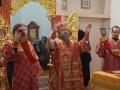 troekurovo-2013-episkop-maksim-sovershil-bozhestvennuyu-liturgiyu-05