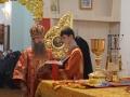 troekurovo-2013-episkop-maksim-sovershil-bozhestvennuyu-liturgiyu-06