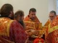 troekurovo-2013-episkop-maksim-sovershil-bozhestvennuyu-liturgiyu-07