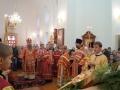 troekurovo-2013-episkop-maksim-sovershil-bozhestvennuyu-liturgiyu-08