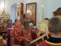 troekurovo-2013-episkop-maksim-sovershil-bozhestvennuyu-liturgiyu-10