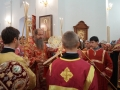 troekurovo-2013-episkop-maksim-sovershil-bozhestvennuyu-liturgiyu-11