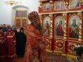 troekurovo-2013-episkop-maksim-sovershil-bozhestvennuyu-liturgiyu-12