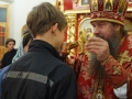 troekurovo-2013-episkop-maksim-sovershil-bozhestvennuyu-liturgiyu-13