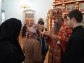 troekurovo-2013-episkop-maksim-sovershil-bozhestvennuyu-liturgiyu-14