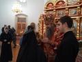 troekurovo-2013-episkop-maksim-sovershil-bozhestvennuyu-liturgiyu-15
