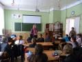troekurovo-2014-nedelya-pravoslavnoj-kultury-00