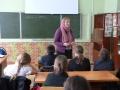 troekurovo-2014-nedelya-pravoslavnoj-kultury-01