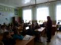 troekurovo-2014-nedelya-pravoslavnoj-kultury-02