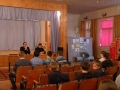 troekurovo-2014-nedelya-pravoslavnoj-kultury-05