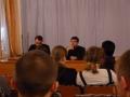 troekurovo-2014-nedelya-pravoslavnoj-kultury-06