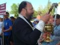 молебен на спартакиаде (6)