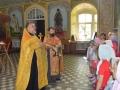 10 храм Архангела Михаила,с (5)