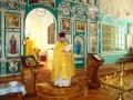 10 храм Архангела Михаила,с (8)
