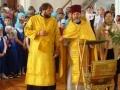 10 храм Архангела Михаила,с (9)