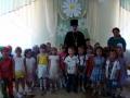 el-eparhyмероприятие на День семьи...д.с. Светлячок г (13)ru