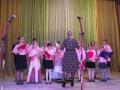 Пасхальный концерт
