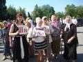 24 мая день славянской письменности (103)