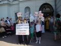 24 мая день славянской письменности (24)