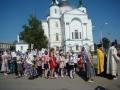 24 мая день славянской письменности (34)