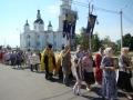 24 мая день славянской письменности (49)