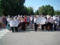 24 мая день славянской письменности (78)