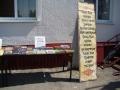 24 мая день славянской письменности (84)