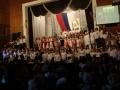 24 мая день славянской письменности (9)