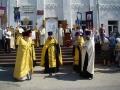 24 мая день славянской письменности (99)
