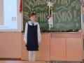 Неделя православной культуры (1)