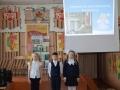 Неделя православной культуры (2)