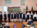 Неделя православной культуры (3)