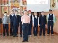 Неделя православной культуры (4)