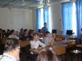 шк №2 с.кривополянье урок по теме славянской письменности (10)