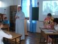 шк №2 с.кривополянье урок по теме славянской письменности (12)