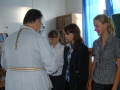 шк №2 с.кривополянье урок по теме славянской письменности (13)