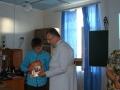 шк №2 с.кривополянье урок по теме славянской письменности (14)