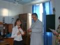 шк №2 с.кривополянье урок по теме славянской письменности (15)